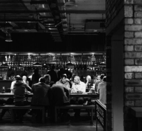 brewhouse-drygate-atmosphere