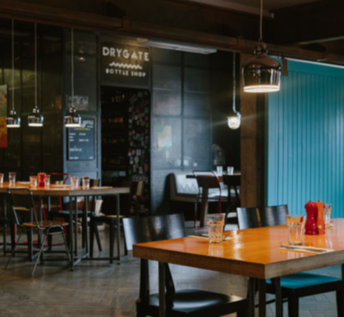 brewhouse-drygate-foodhall