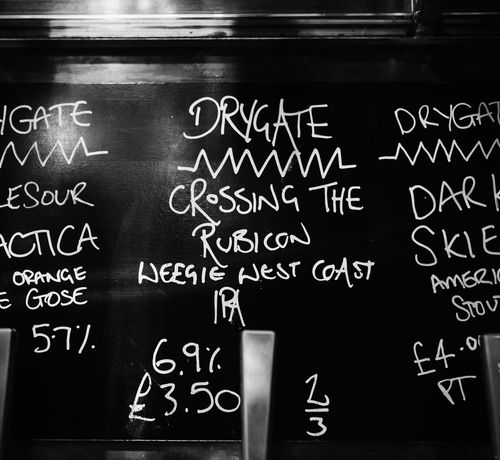 craft-beer-prices-drygate