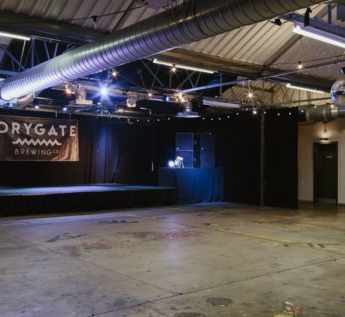 events-space-drygate-brewery-hire