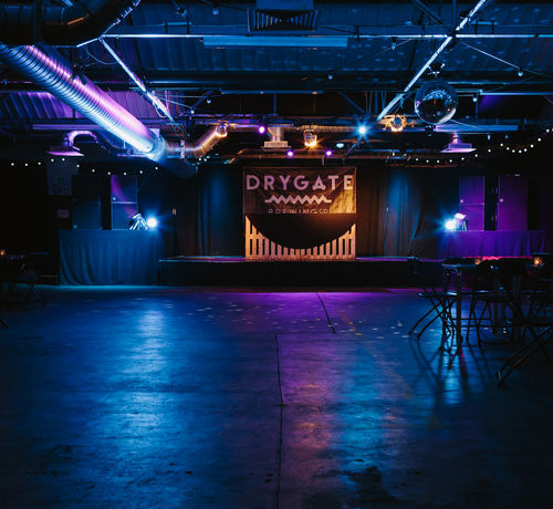 disco-events-space-drygate-brewery-hire