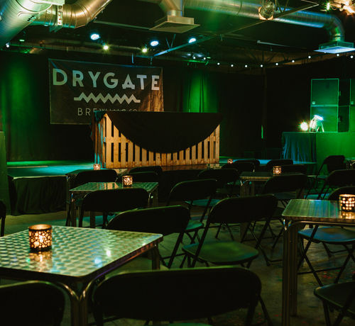 seating-events-space-drygate-brewery-hire