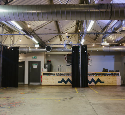 craft-beer-events-drygate-brewery-hire