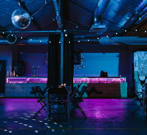 large-space-events-drygate-brewery-hire